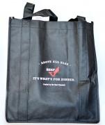 BIWFD_grocerybag_web