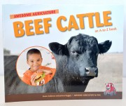 BeefCattle_AtoZ_Book_web