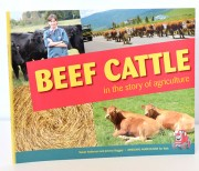 BeefCattle_storyofag_book_web