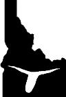 Black ICA Logo2