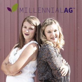 Millennial Ag