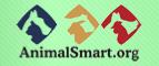 animalsmart.org