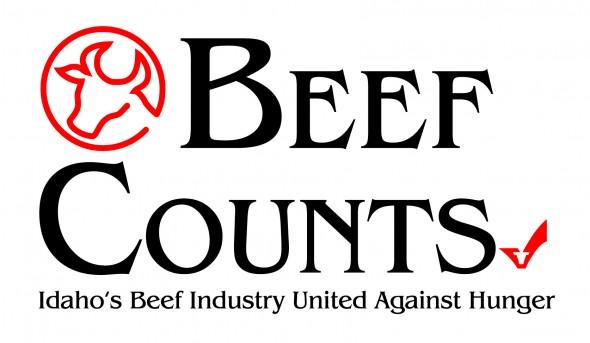 BeefCountsDonates